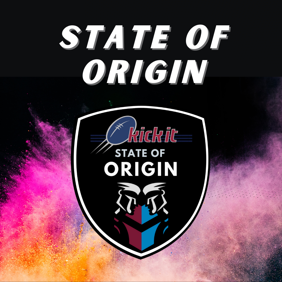 2021 New South Wales Origin Teams Announced