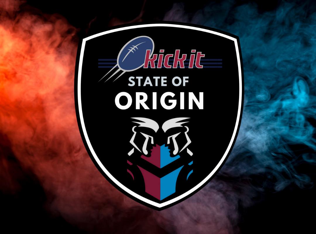 2021 Queensland State of Origin Teams Announced